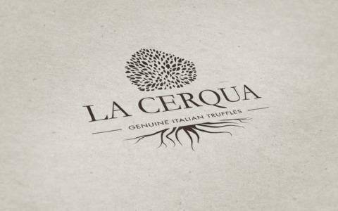 La Cerqua tartufo
