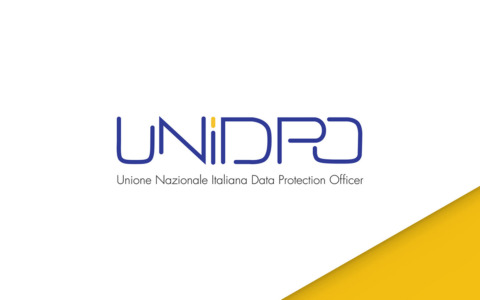 Logo design UNIDPO