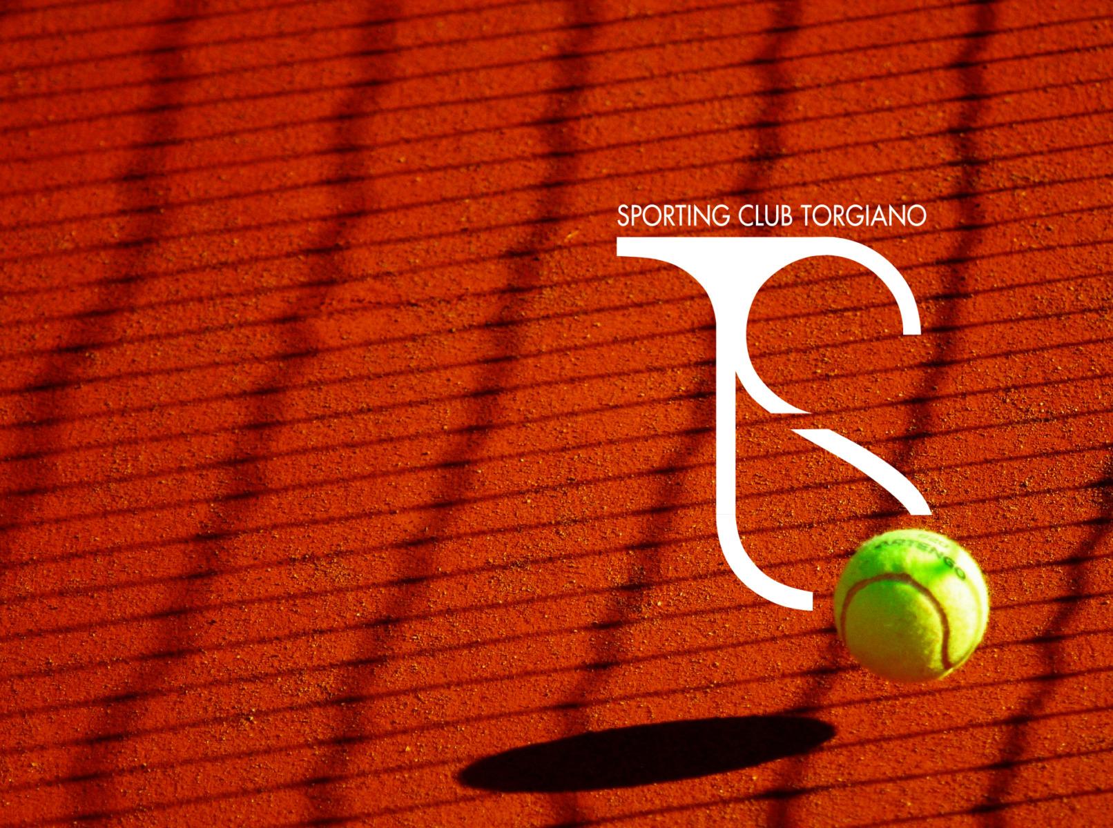 Logo design per le competizioni sportive