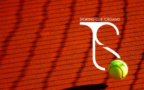 Sporting club Torgiano