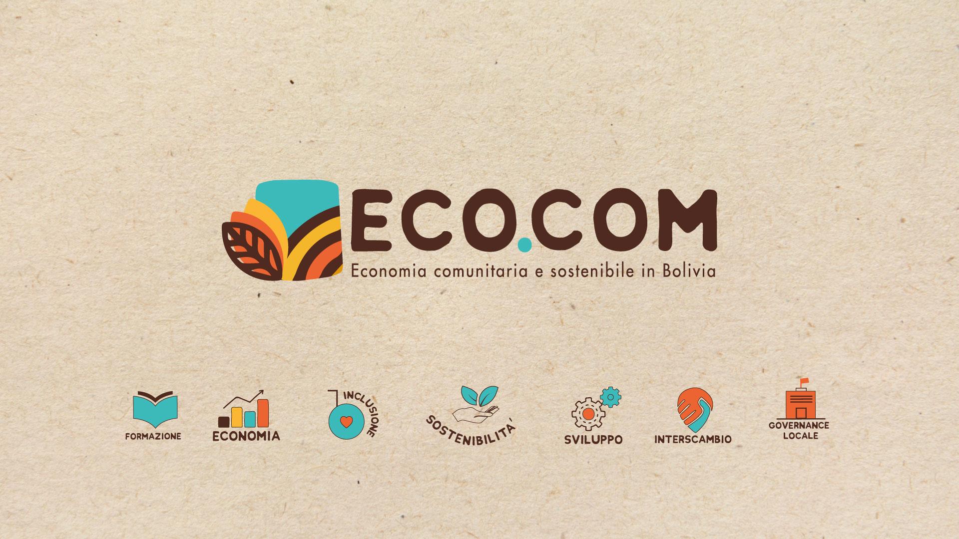 ECO.COM Bolivia