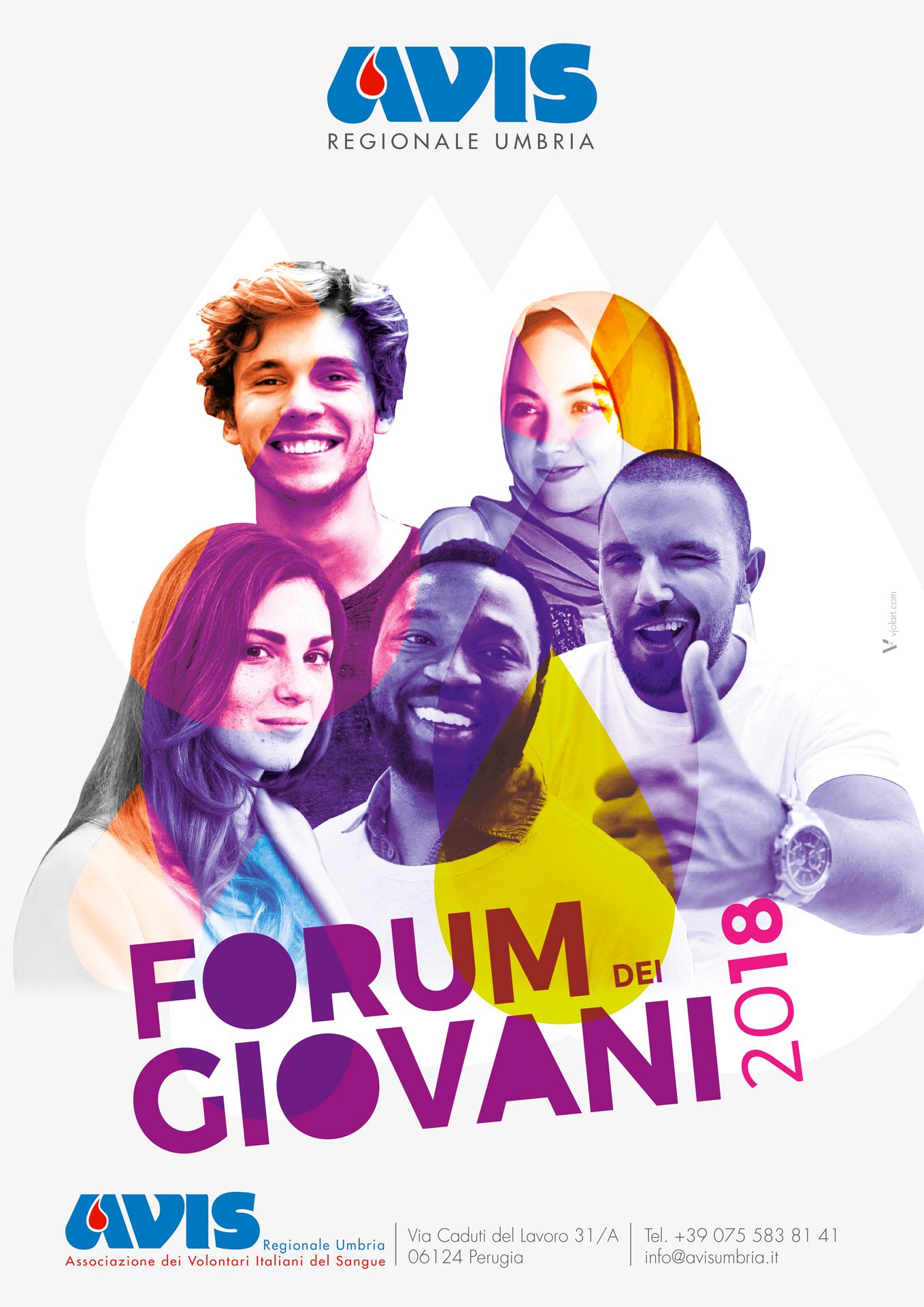 forum-dei-giovani-02