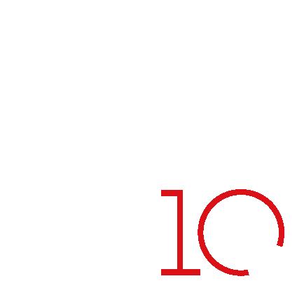 LogoVjolart-01