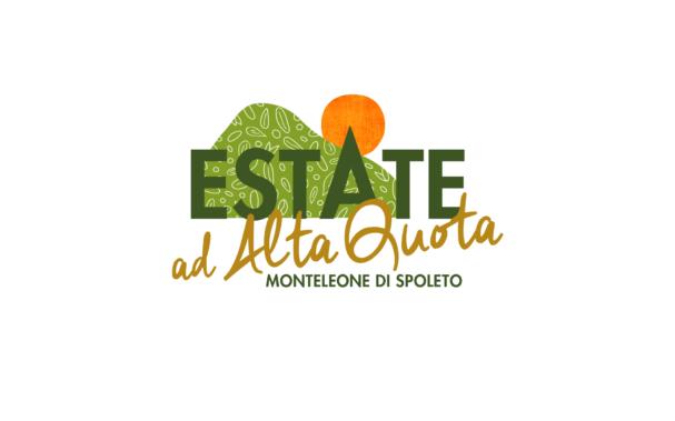 monteleone-dispoleto